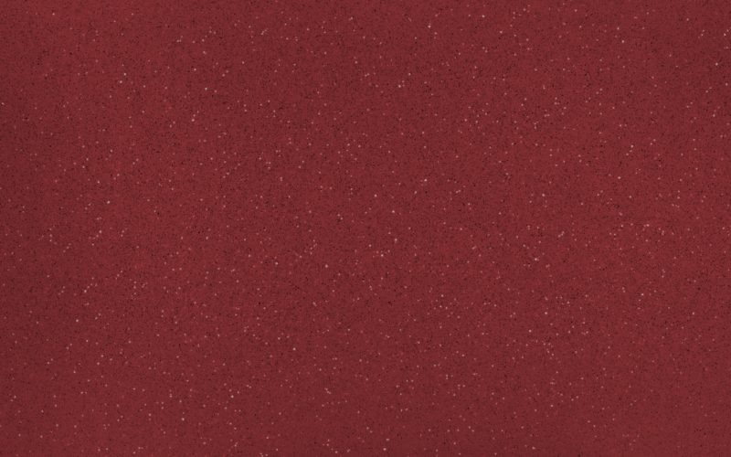 Rojo Eros Stellar